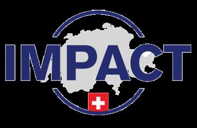 Impact Switzerland